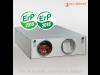 WTW unit _ plafond _ PD_KSP 600_PE  EC A11