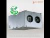 WTW unit _ plafond _ PD_KSP 2000_PE  EC A11
