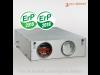 WTW unit _ plafond _ PD_KSP 600_PW EC