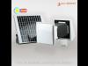 Decentrale WTW unit _ TwinFresh Solar SA1_60