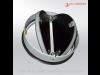 Vlinderklep _ CFDM_Ø160 _ 120min_ 1 eindcontact