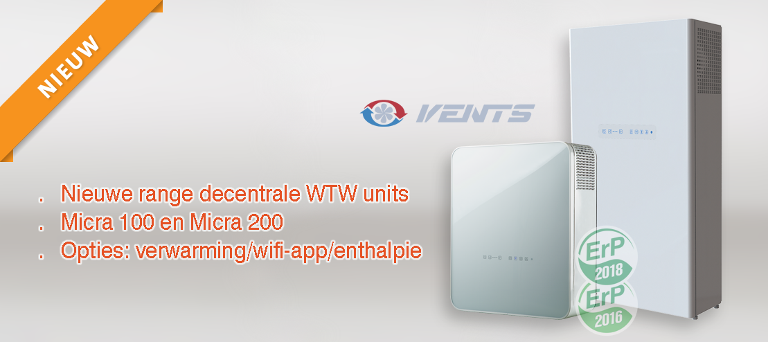 WTW unit pairdirect