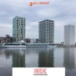 Kattendijkdok Antwerpen