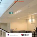 Radboud UMC Cyclotron