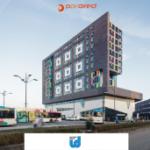 Poppodium Doornroosje Nijmegen