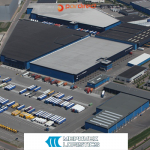 Mepavex Logistics (Meeus Group)