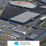 Mepavex Logistics (Meeus Group)